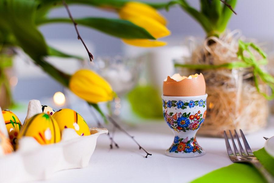 Tekst alternatywny jajecznika opolskiego
