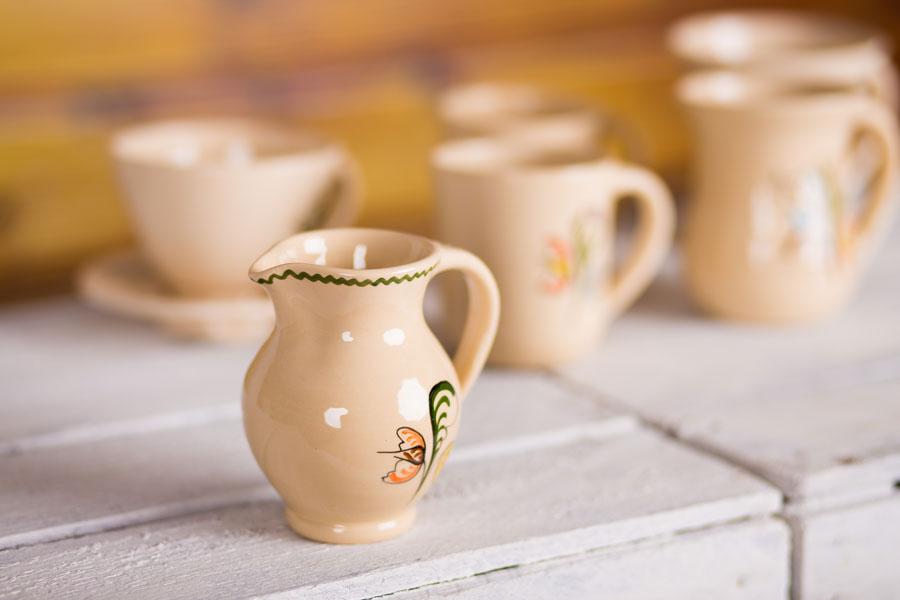 Ceramika od Garncarza