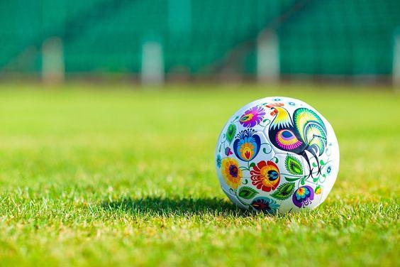 Folkowa piłka nożna