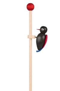 tradycyjna-zabawka-ludowa-dzieciolek-stukacz-czarny-8409