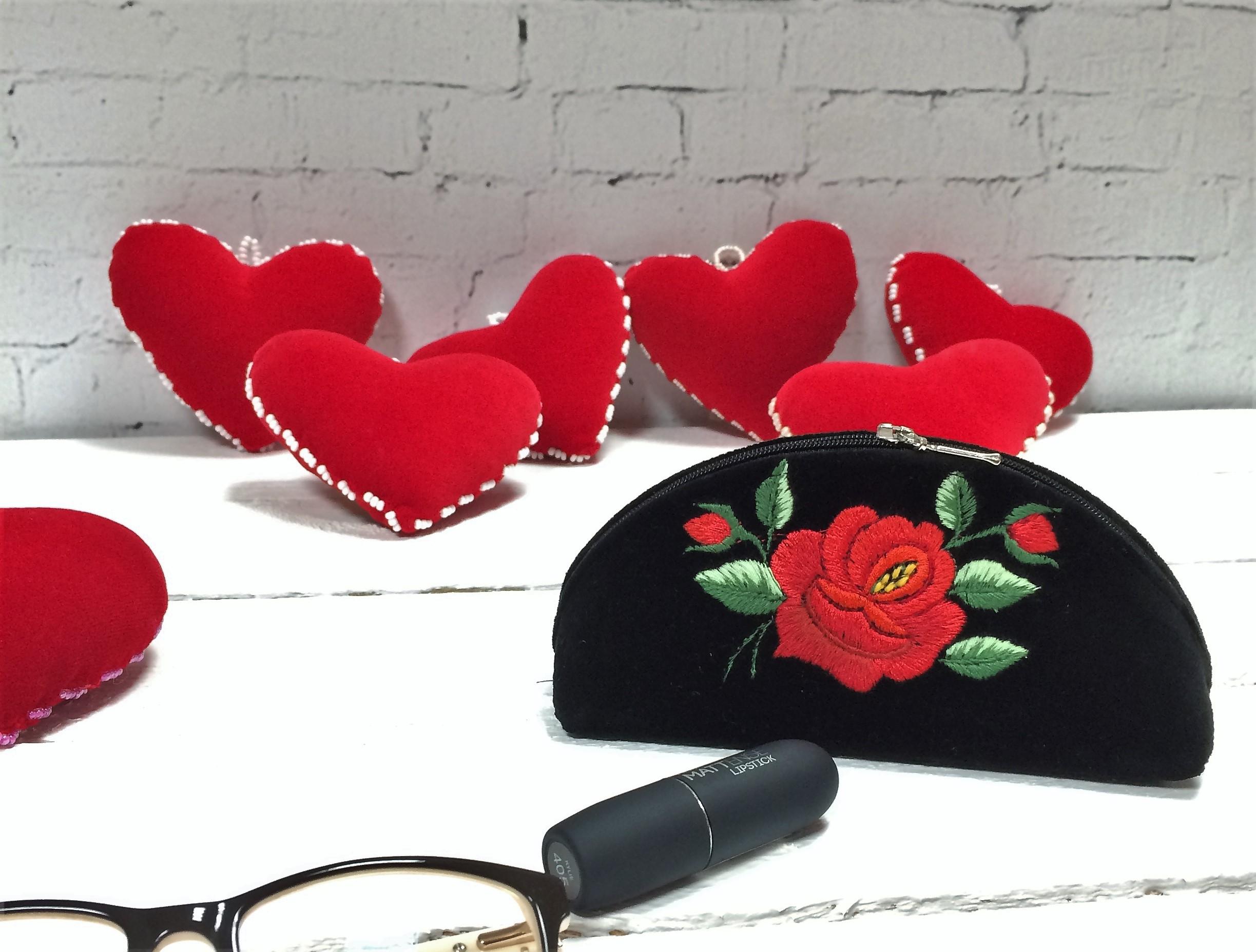 Walentynki i kultura ludowa
