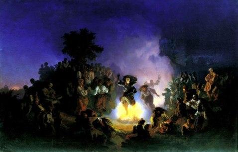 noc-kupaly-obraz-1856