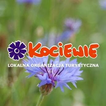 Logo LOT Kociewie